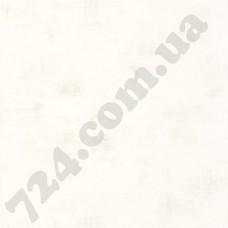 Артикул обоев: TELA63621010