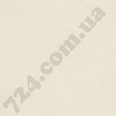 Артикул обоев: 36769-1