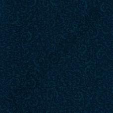 Артикул обоев: 17611