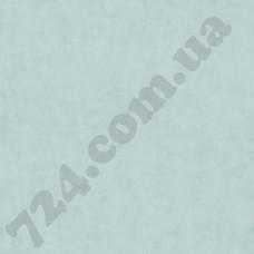 Артикул обоев: 219371