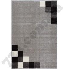 Soho 1976 1 1.6х2.2