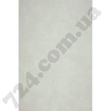 Артикул обоев: PALA26900120