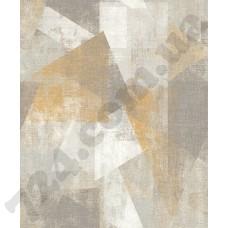 Артикул обоев: PP3602