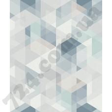 Артикул обоев: PP3501