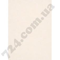 Артикул обоев: 1779-14