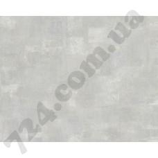 Артикул обоев: 91201
