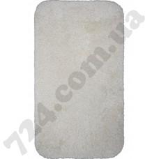 MIAMI 3501 polyamide 1x1.6
