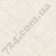 Артикул обоев: 36881-3
