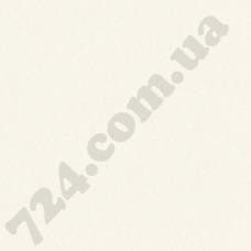 Артикул обоев: 36882-8