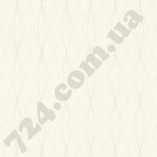 Артикул обоев: 36880-1