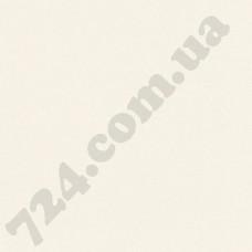 Артикул обоев: 36882-6