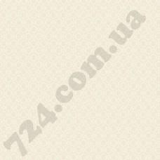Артикул обоев: 36883-5
