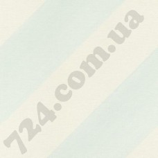Артикул обоев: 531602