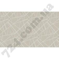 Артикул обоев: 37003-4