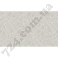 Артикул обоев: 37003-1