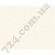 Артикул обоев: 36720-1