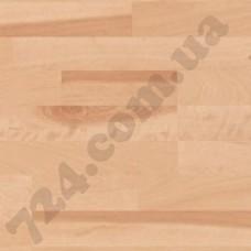 Артикул ламината: Береза текстурная