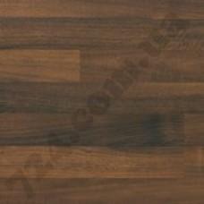 Артикул ламината: Орех охра