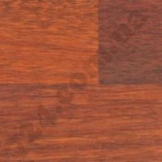 Артикул ламината: Афзелия Малай