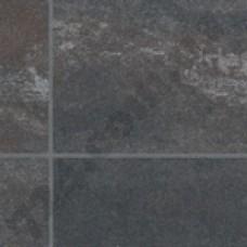 Артикул ламината: Металлик