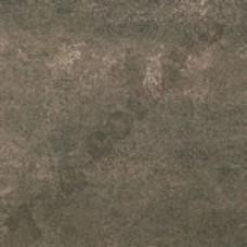 Артикул ламината: Copper Slate