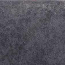 Артикул ламината: Cotto Anthrazit