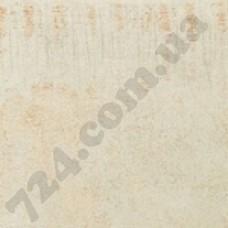 Артикул ламината: Terramont