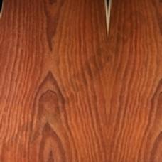 Артикул ламината: Ясень Россо