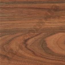 Артикул ламината: Дерево Канари