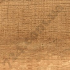 Артикул ламината: Дуб античный