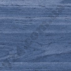 Артикул ламината: Ольха голубая