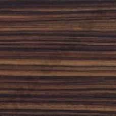 Артикул ламината: Макассар