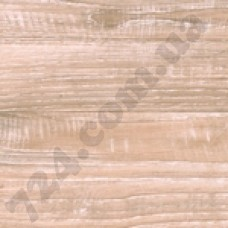 Артикул ламината: Ясень Нордик