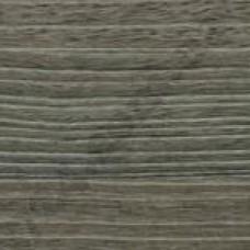 Артикул ламината: Дерево Торнадо