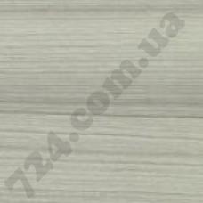 Артикул ламината: Дерево Арктик