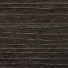 Артикул ламината: Дерево колония