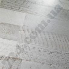Артикул ламината: Крашеный серый