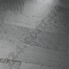 Артикул ламината: Крашеный белый