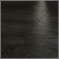 Артикул ламината: Дуб Черный
