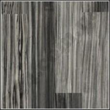Артикул ламината: Черное и Белое