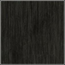 Артикул ламината: Черный крап