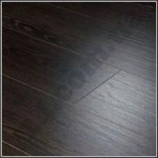 Артикул ламината: Танбарк