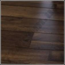 Артикул ламината: Дуб темно-коричневый дуб