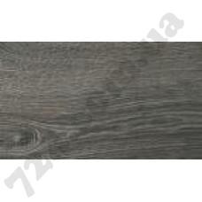 Артикул ламината: Дуб Велингтон