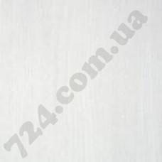 Артикул ламината: Дуб полярный