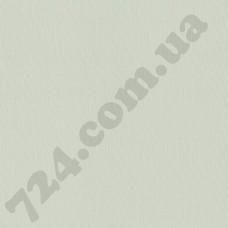 Артикул обоев: 958324