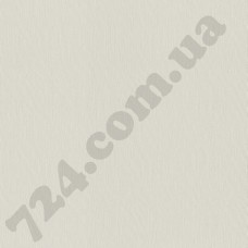 Артикул обоев: 958317