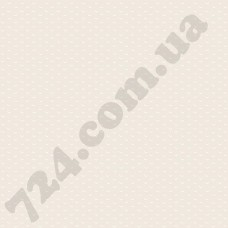 Артикул обоев: ND21120