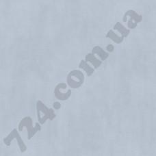 Артикул обоев: ND21137