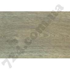 Артикул ламината: Дуб Vigo Серый